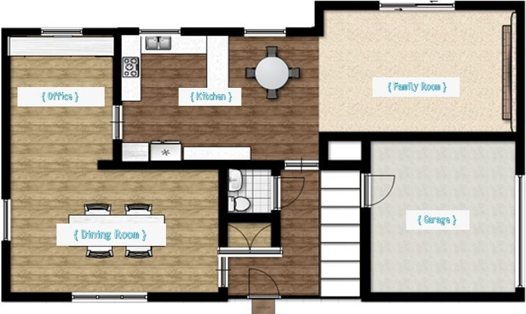 Floorplan_After
